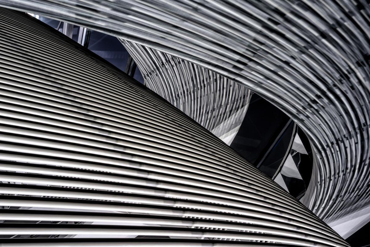 Reichstagskuppel-beleuchtet-8-von-13