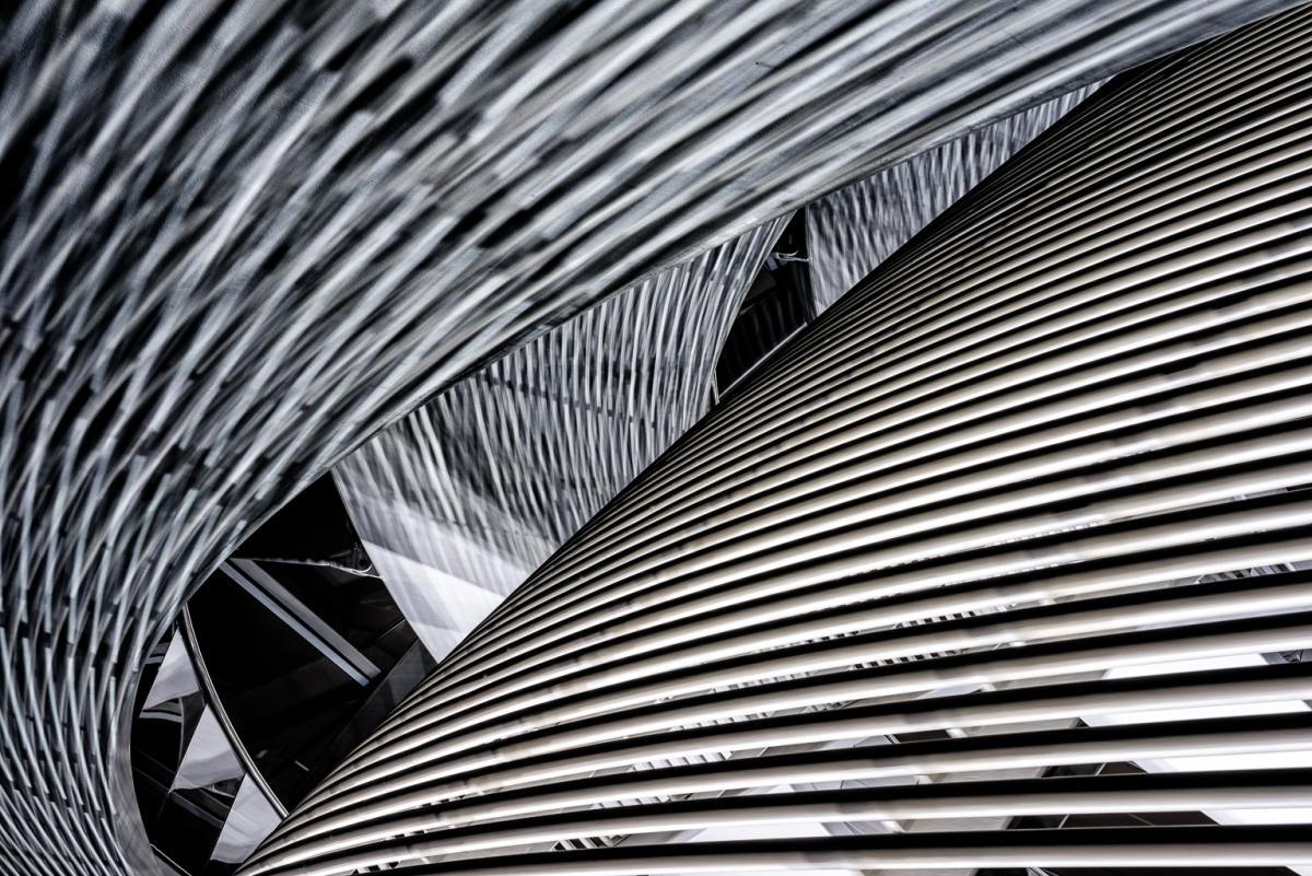 Reichstagskuppel-beleuchtet-9-von-13