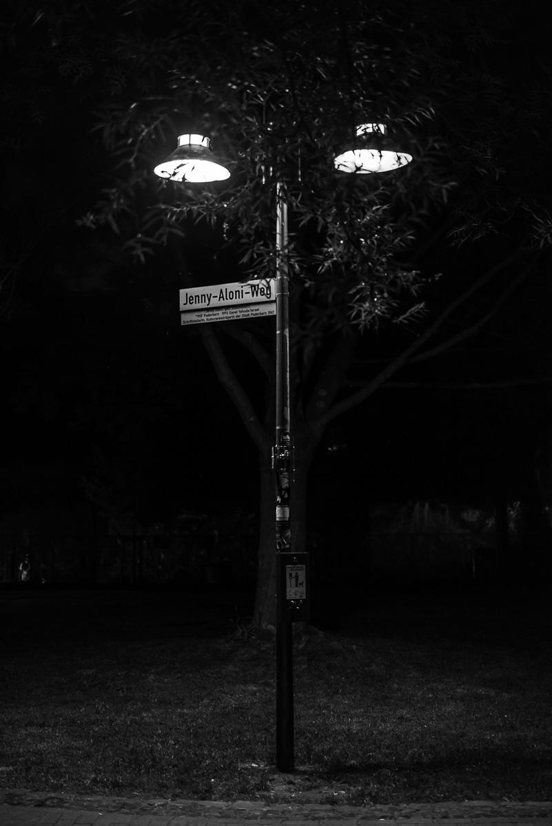 Paderborn_by_Night_(10_von_31)