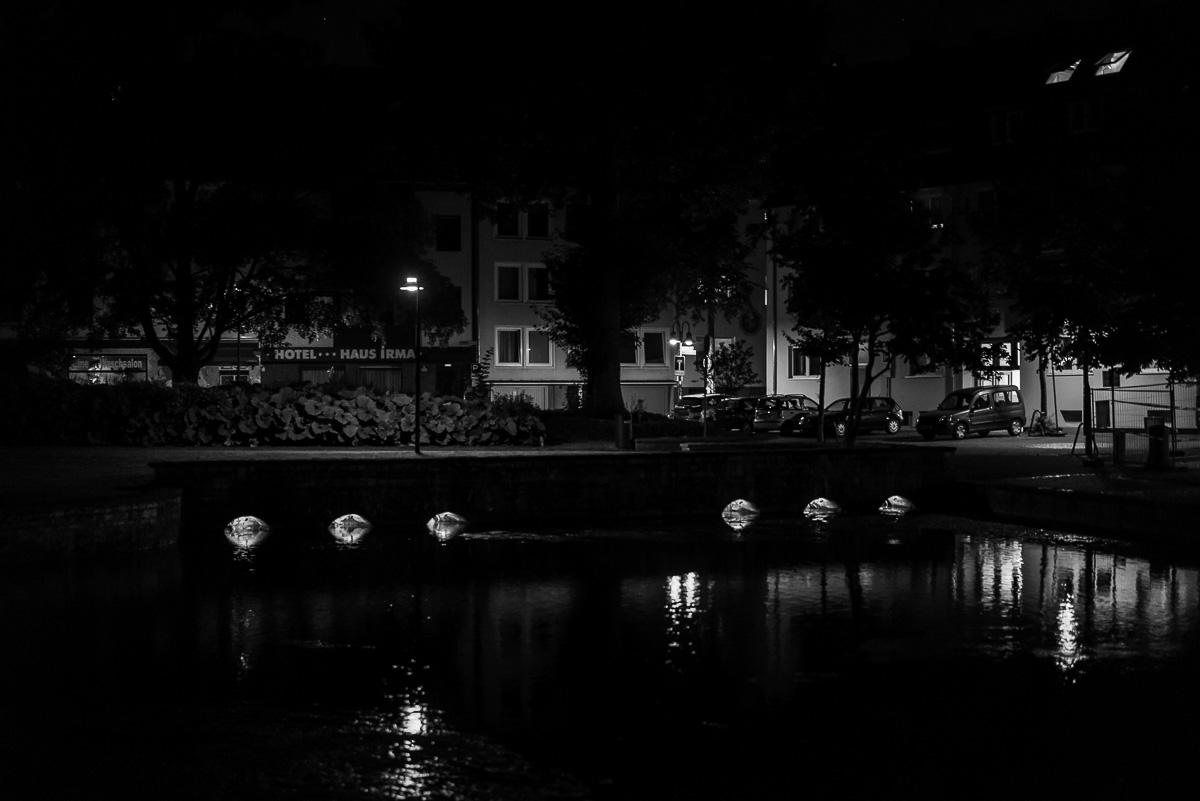 Paderborn_by_Night_(12_von_31)