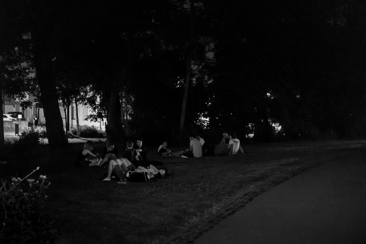 Paderborn_by_Night_(13_von_31)