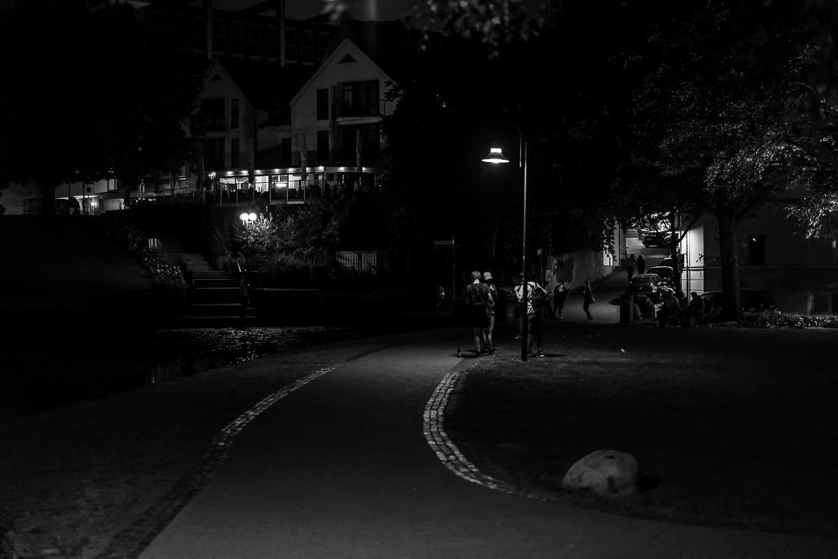 Paderborn_by_Night_(14_von_31)
