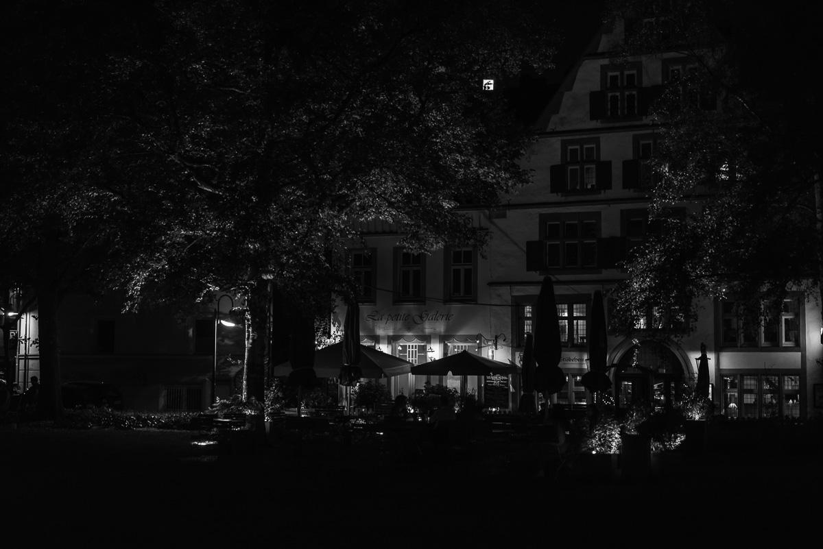 Paderborn_by_Night_(15_von_31)