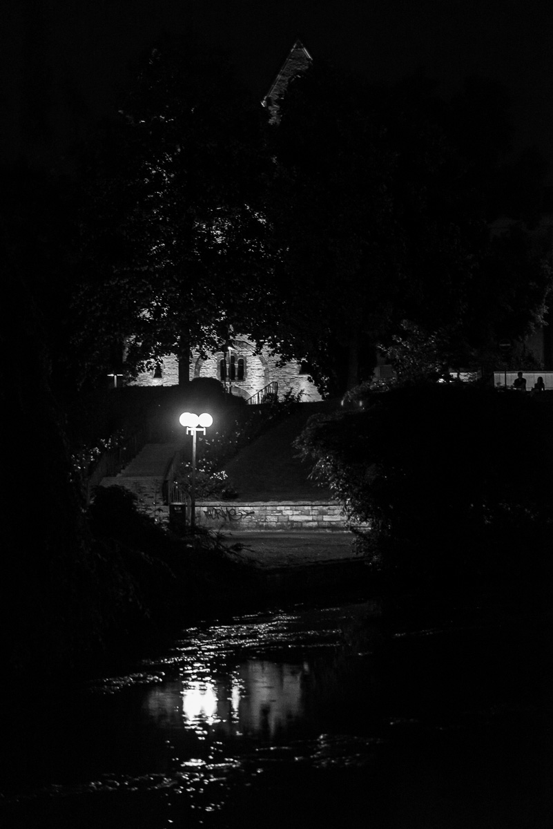 Paderborn_by_Night_(16_von_31)