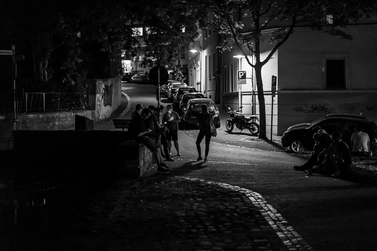 Paderborn_by_Night_(17_von_31)