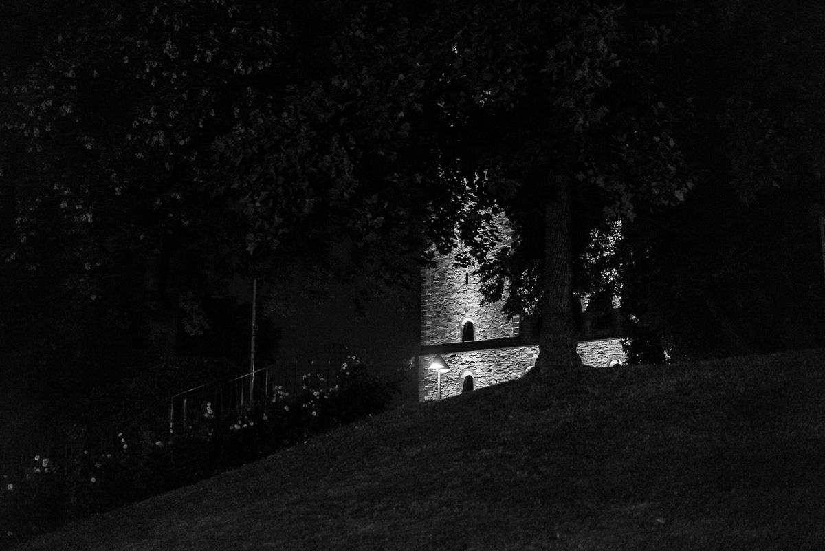 Paderborn_by_Night_(18_von_31)