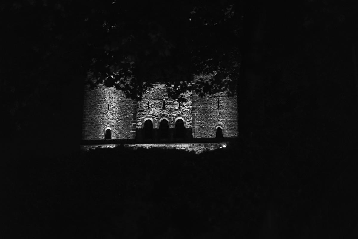 Paderborn_by_Night_(19_von_31)
