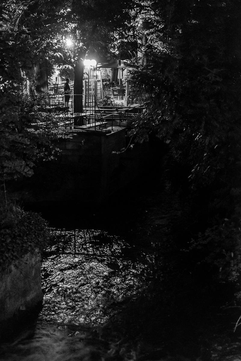 Paderborn_by_Night_(1_von_31)