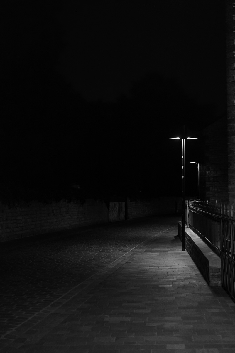Paderborn_by_Night_(22_von_31)