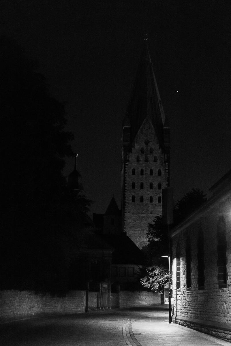 Paderborn_by_Night_(23_von_31)