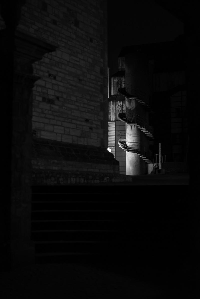 Paderborn_by_Night_(26_von_31)