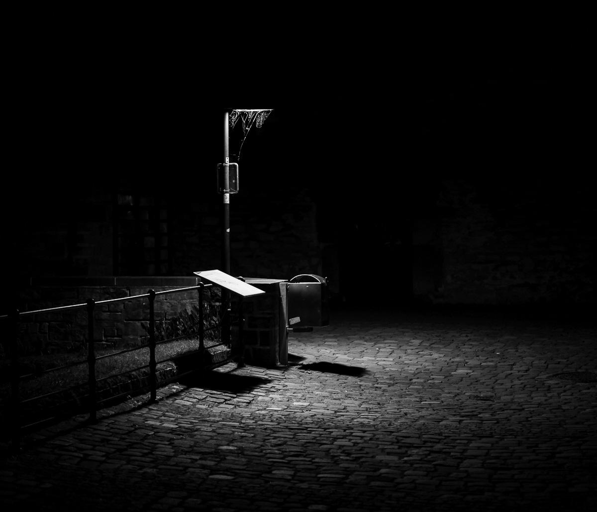Paderborn_by_Night_(27_von_31)