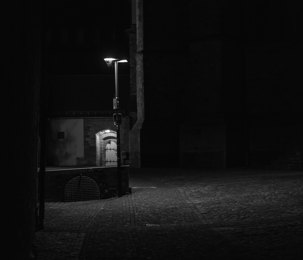 Paderborn_by_Night_(28_von_31)