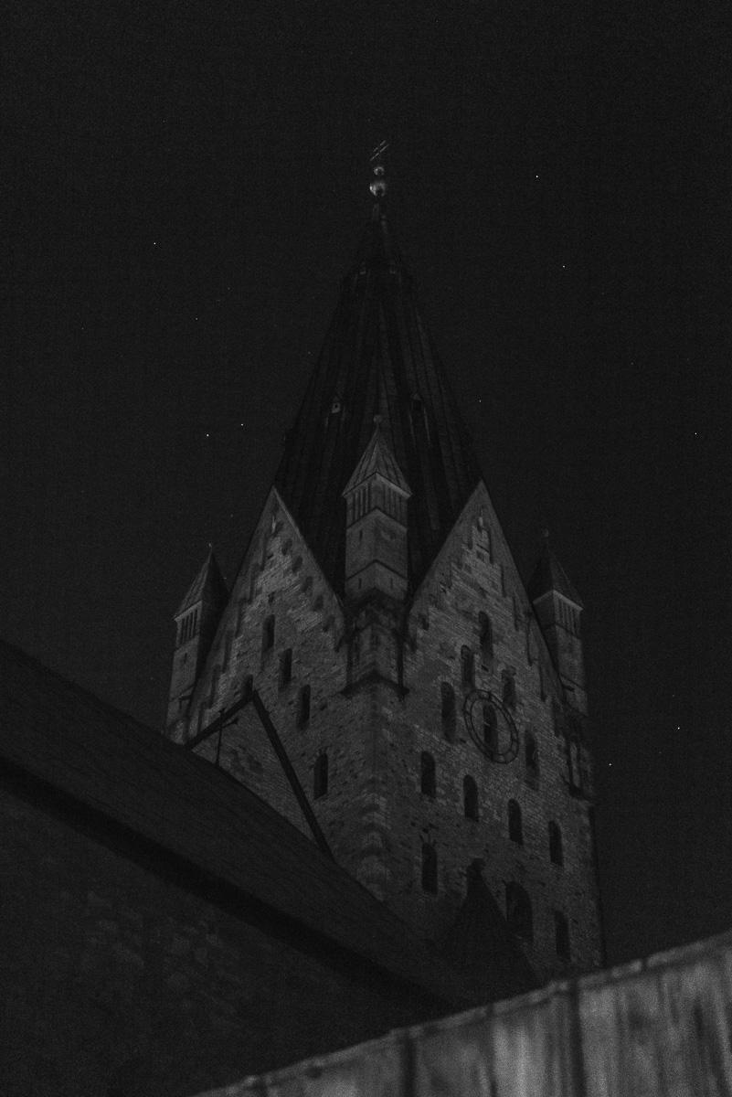 Paderborn_by_Night_(29_von_31)