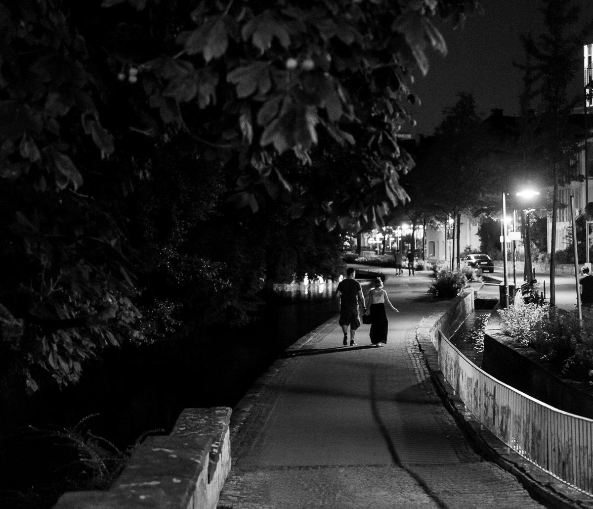 Paderborn_by_Night_(2_von_31)