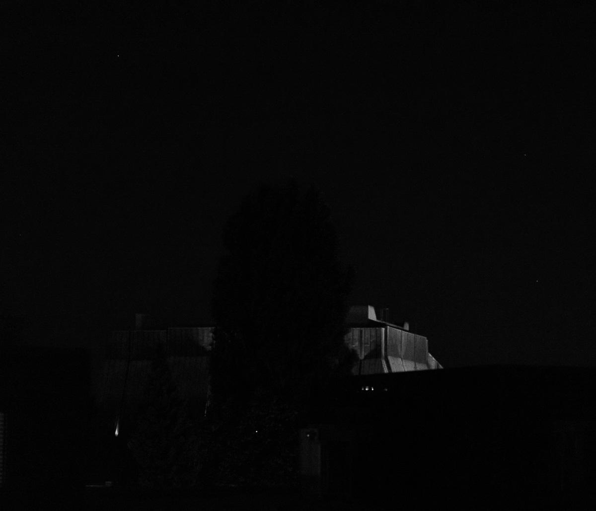 Paderborn_by_Night_(31_von_31)