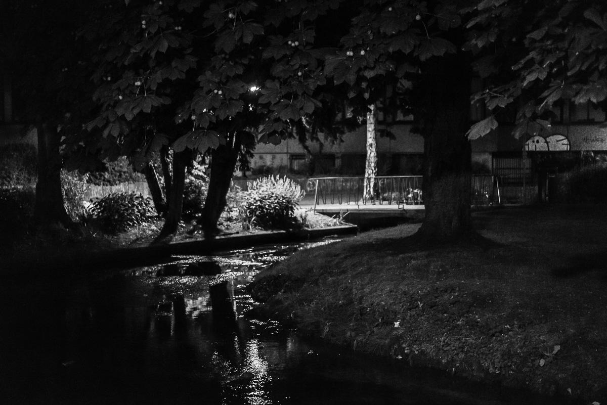 Paderborn_by_Night_(3_von_31)
