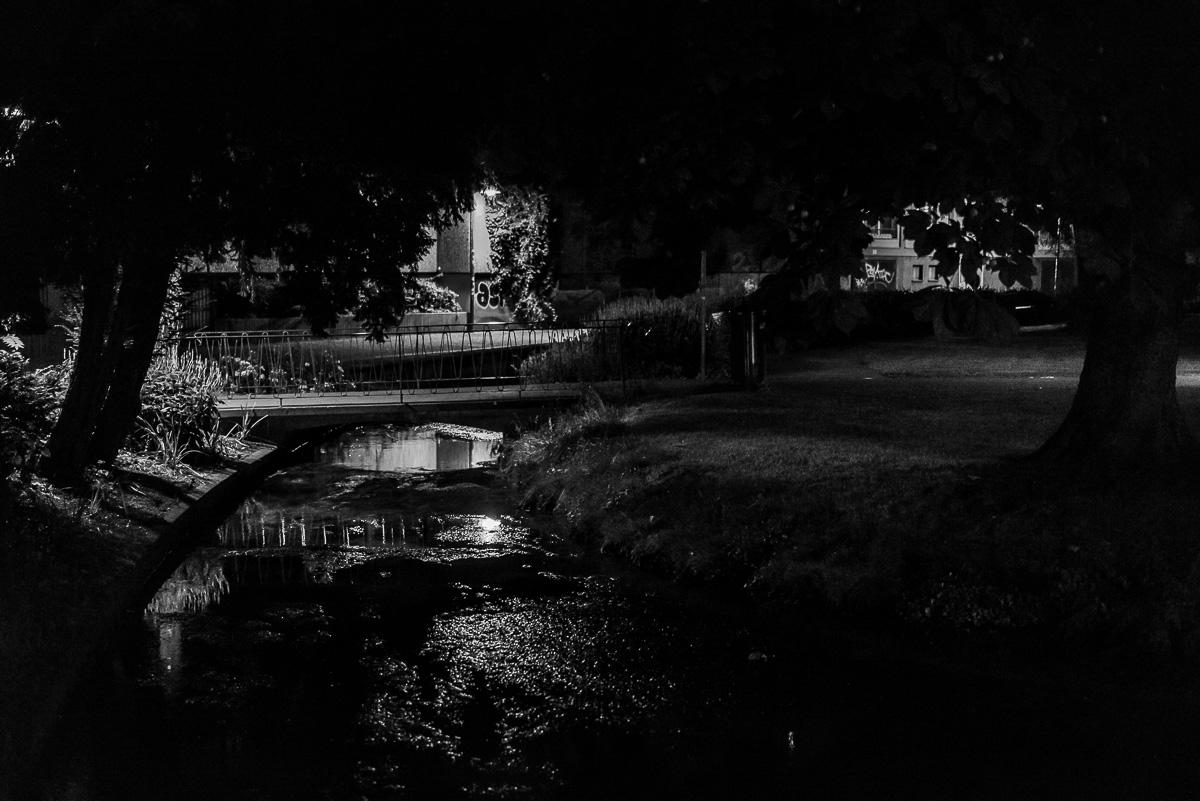 Paderborn_by_Night_(4_von_31)