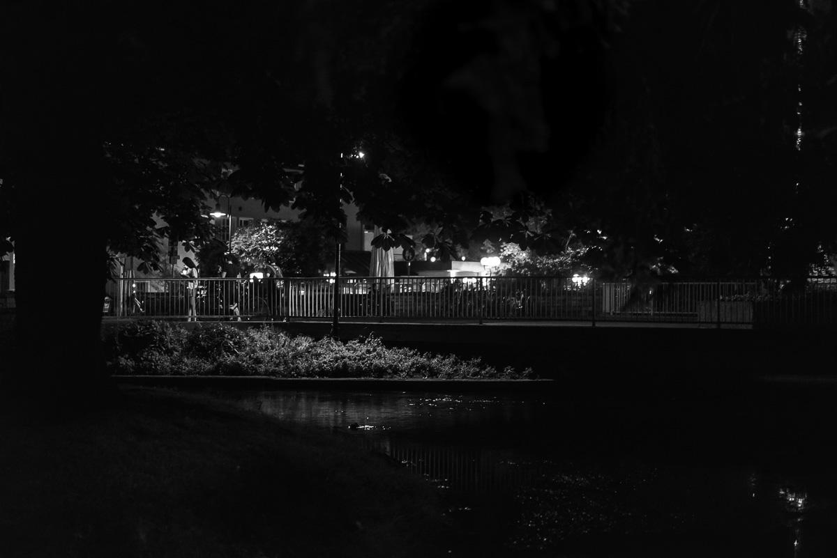 Paderborn_by_Night_(5_von_31)