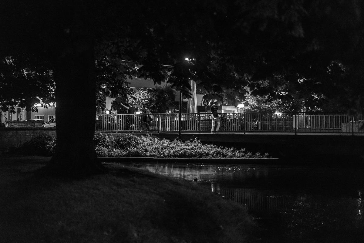 Paderborn_by_Night_(6_von_31)