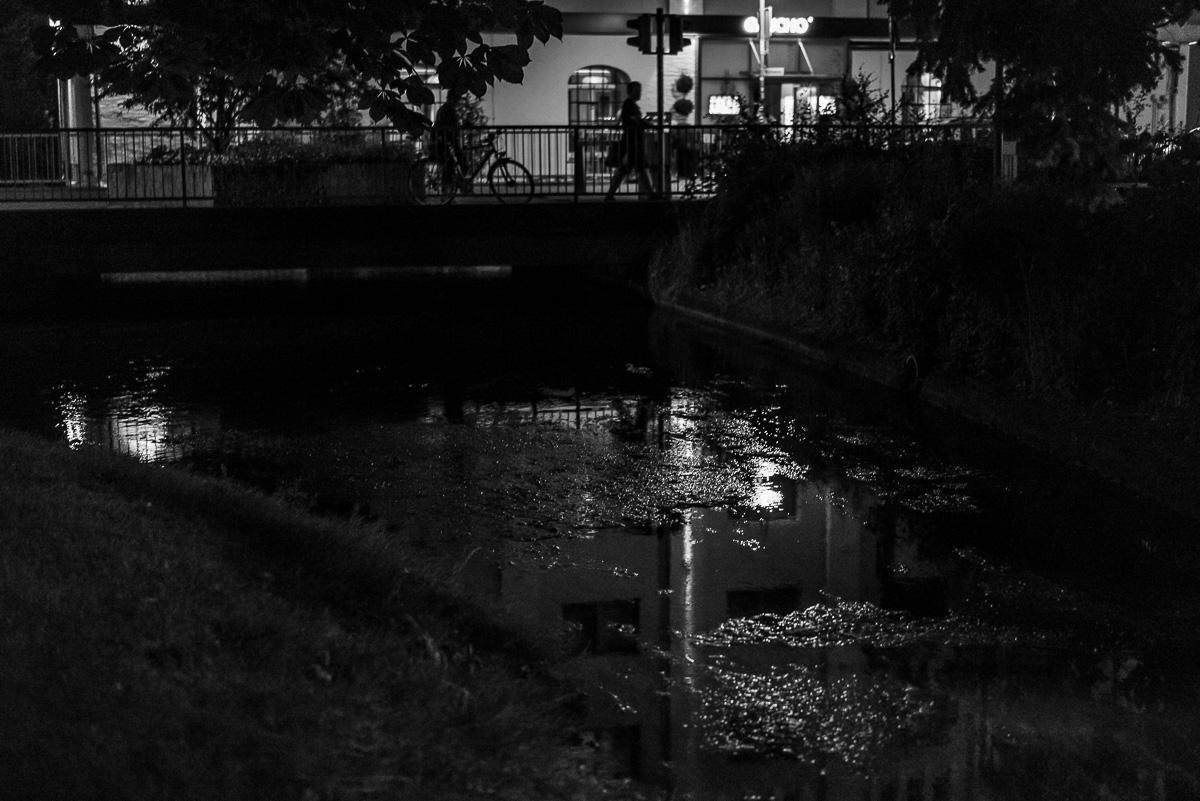Paderborn_by_Night_(7_von_31)