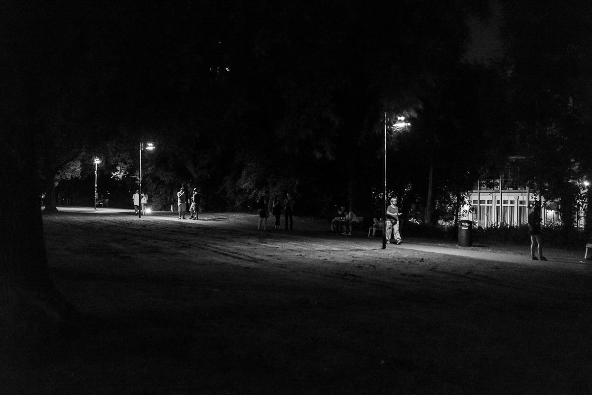 Paderborn_by_Night_(8_von_31)