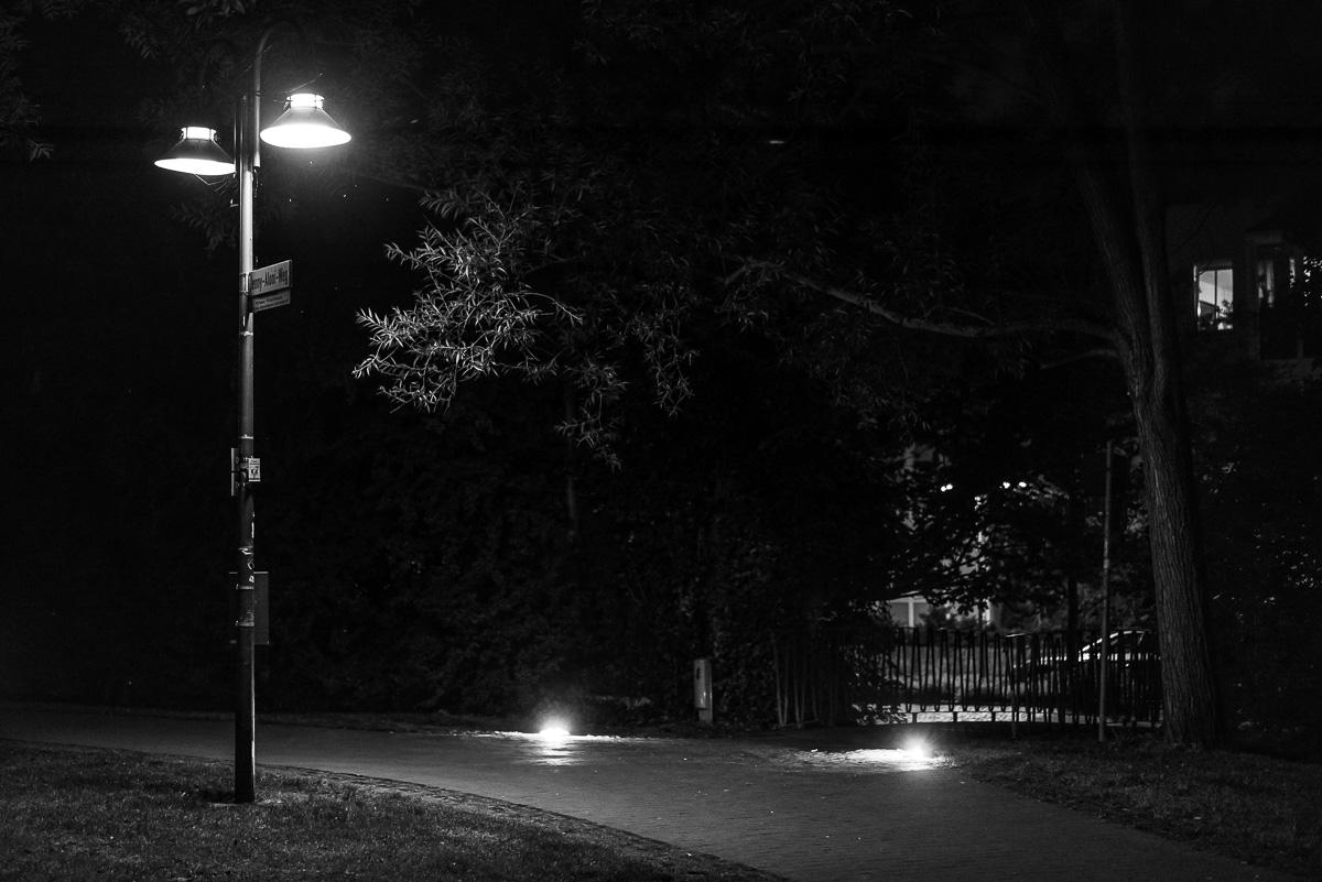 Paderborn_by_Night_(9_von_31)