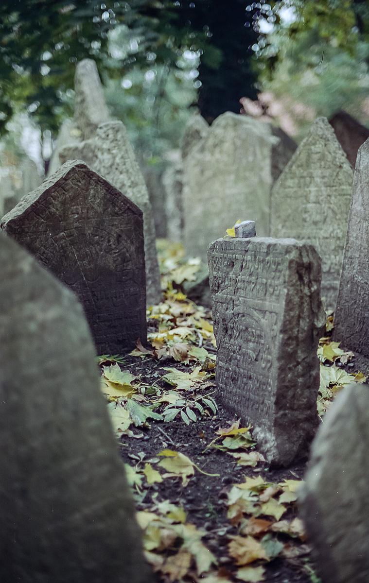 Jüdischer_Friedhof_Prag_(15_von_17)