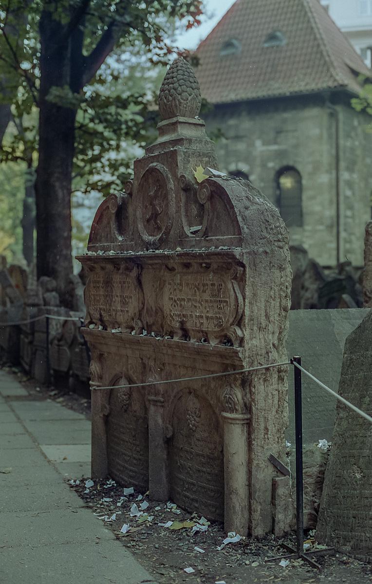 Jüdischer_Friedhof_Prag_(16_von_17)