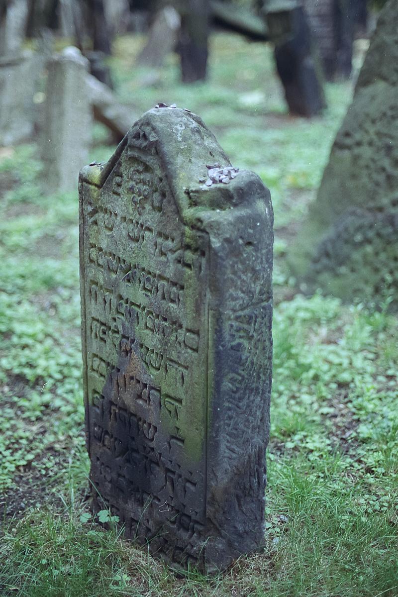 Jüdischer_Friedhof_Prag_(4_von_17)