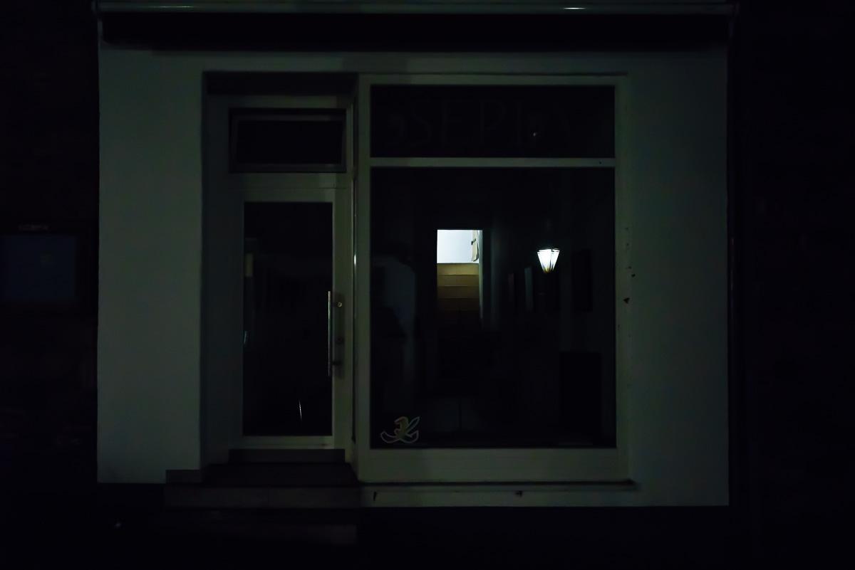 Arnsberg_nachts_(11_von_61)