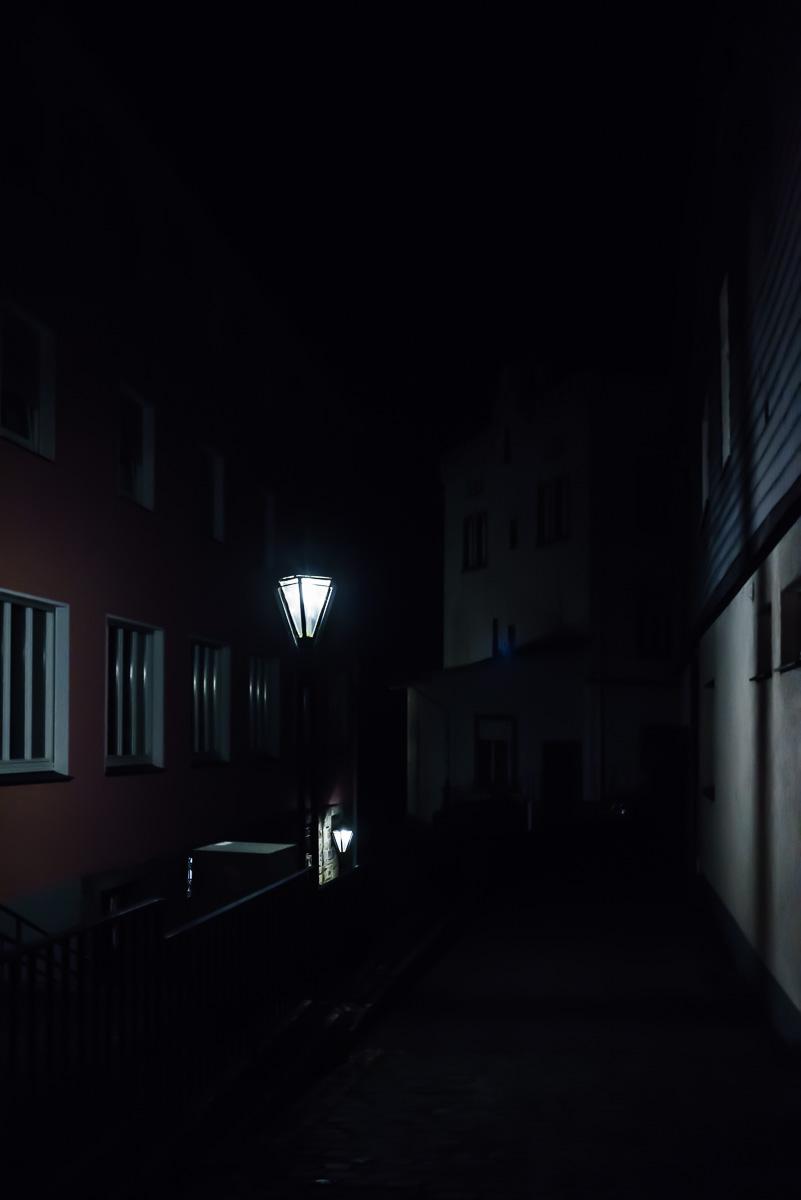 Arnsberg_nachts_(13_von_61)