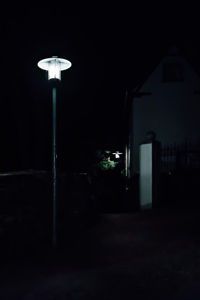 Arnsberg_nachts_(14_von_61)