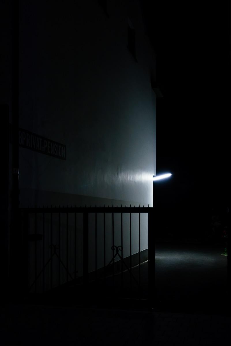 Arnsberg_nachts_(17_von_61)