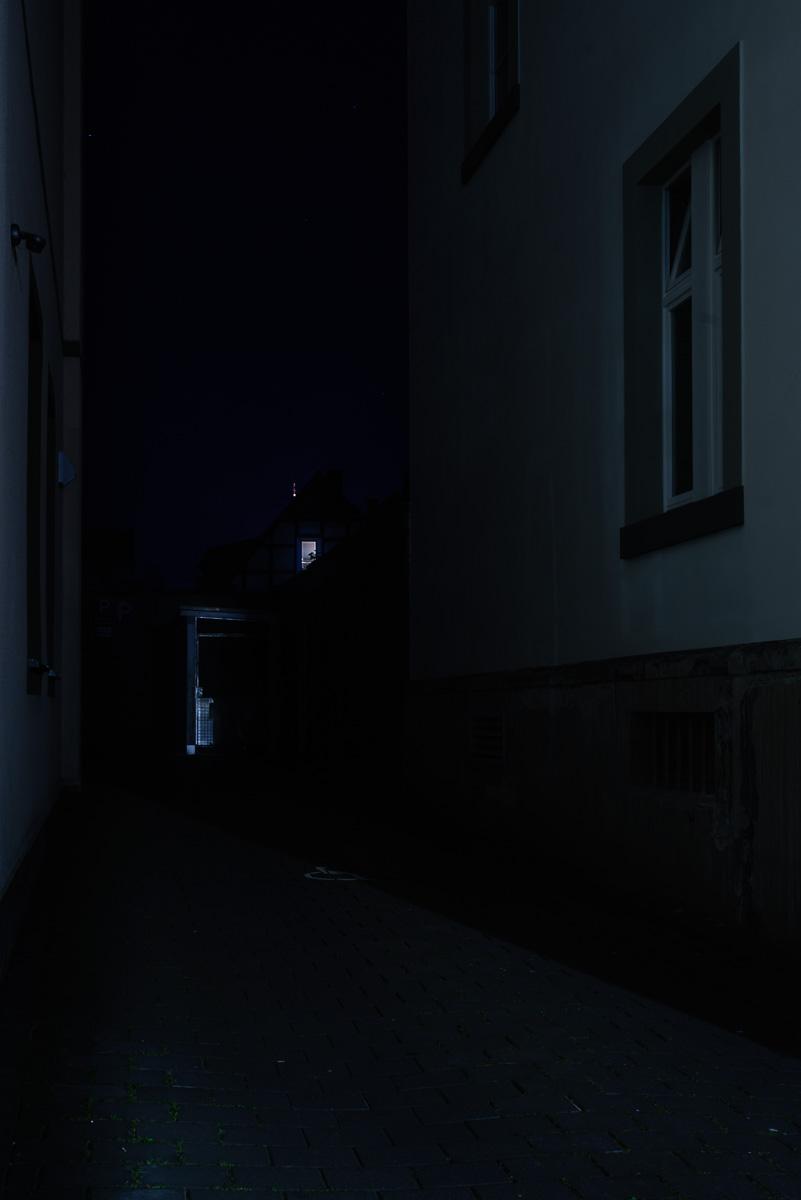 Arnsberg_nachts_(22_von_61)