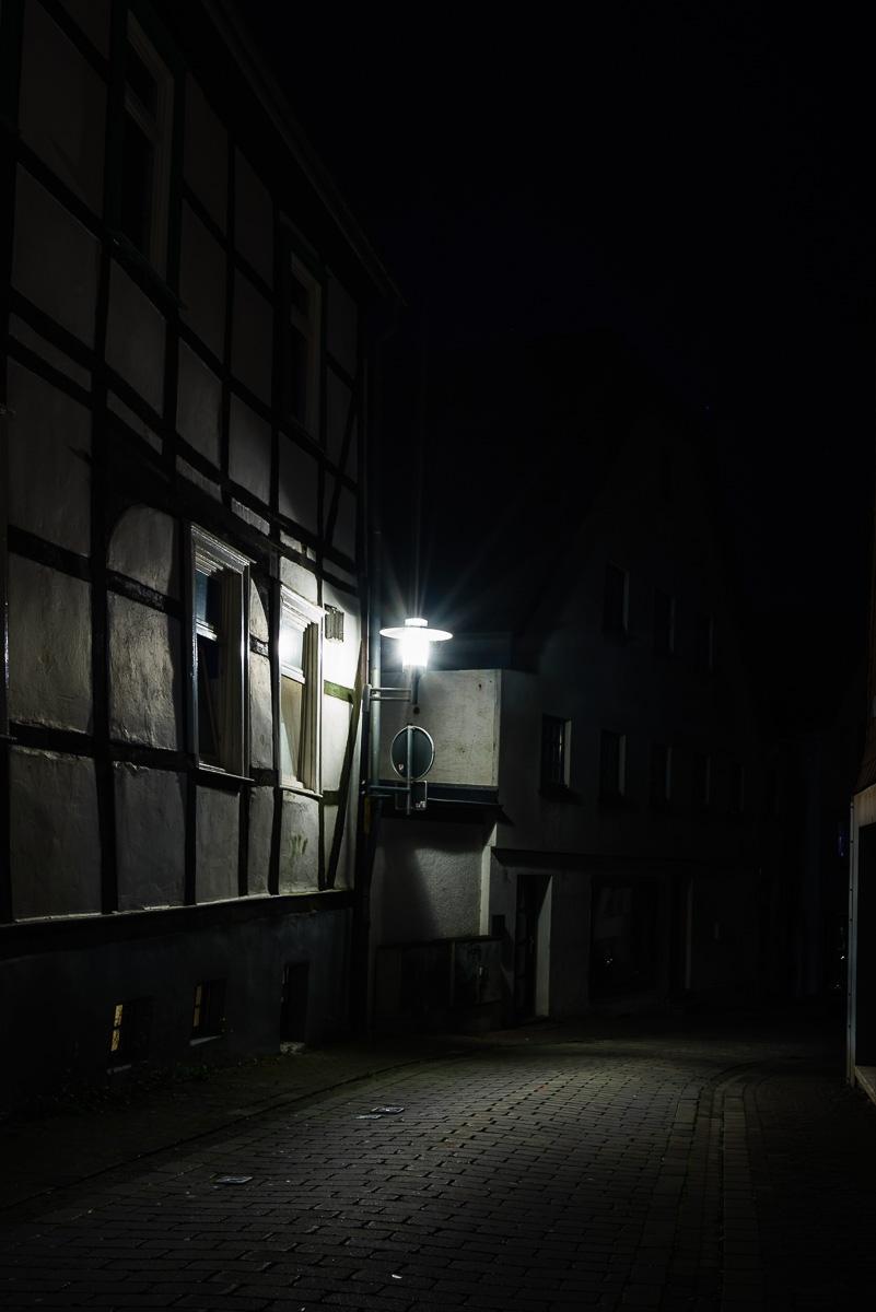 Arnsberg_nachts_(23_von_61)