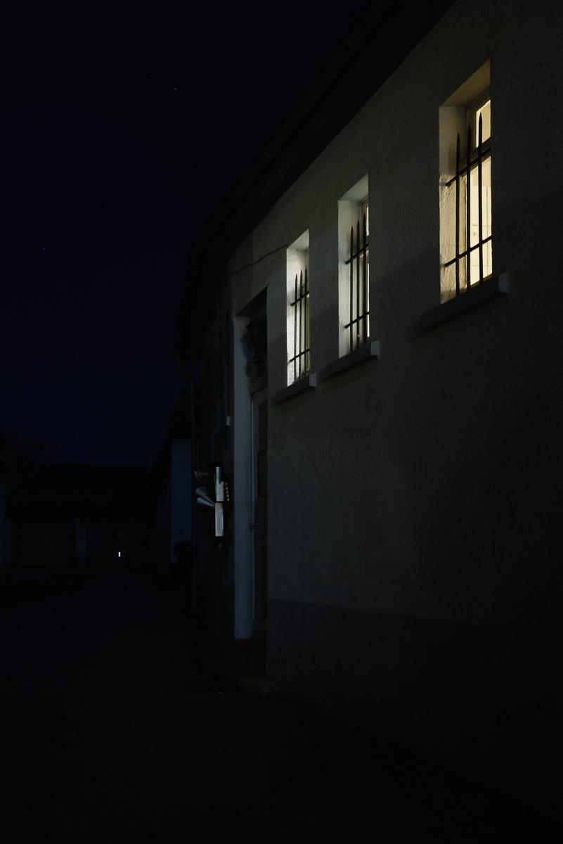 Arnsberg_nachts_(24_von_61)