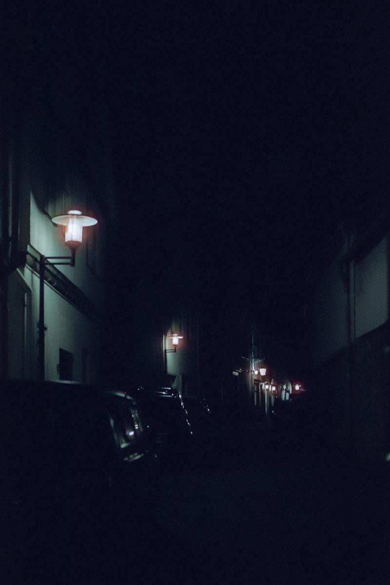 Arnsberg_nachts_(27_von_61)
