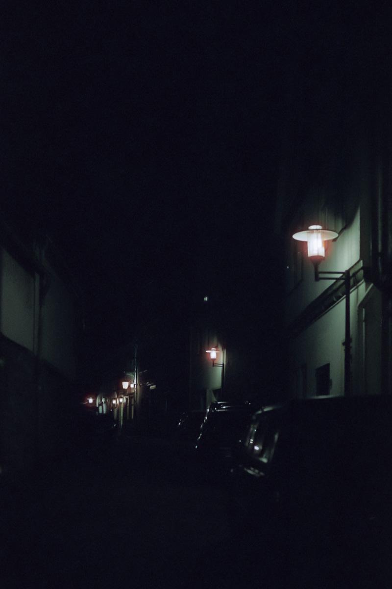 Arnsberg_nachts_(29_von_61)