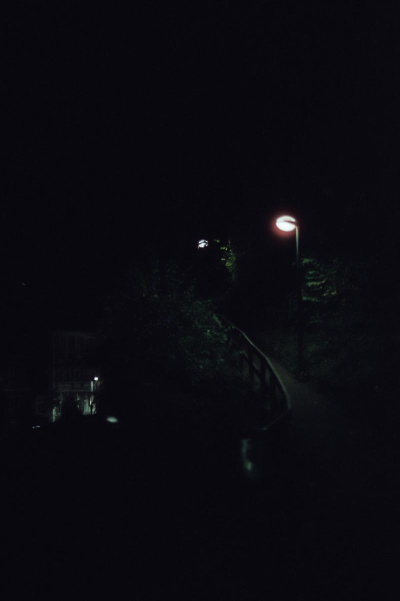 Arnsberg_nachts_(30_von_61)
