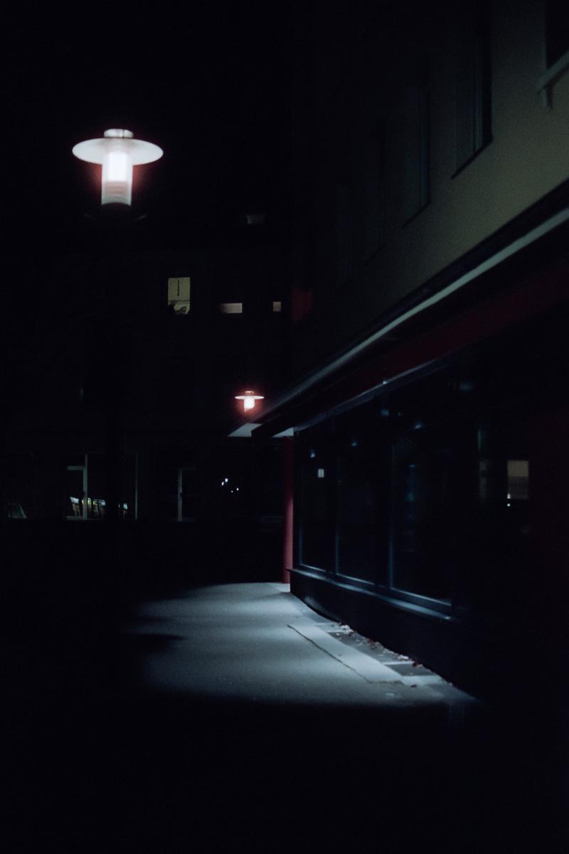 Arnsberg_nachts_(31_von_61)