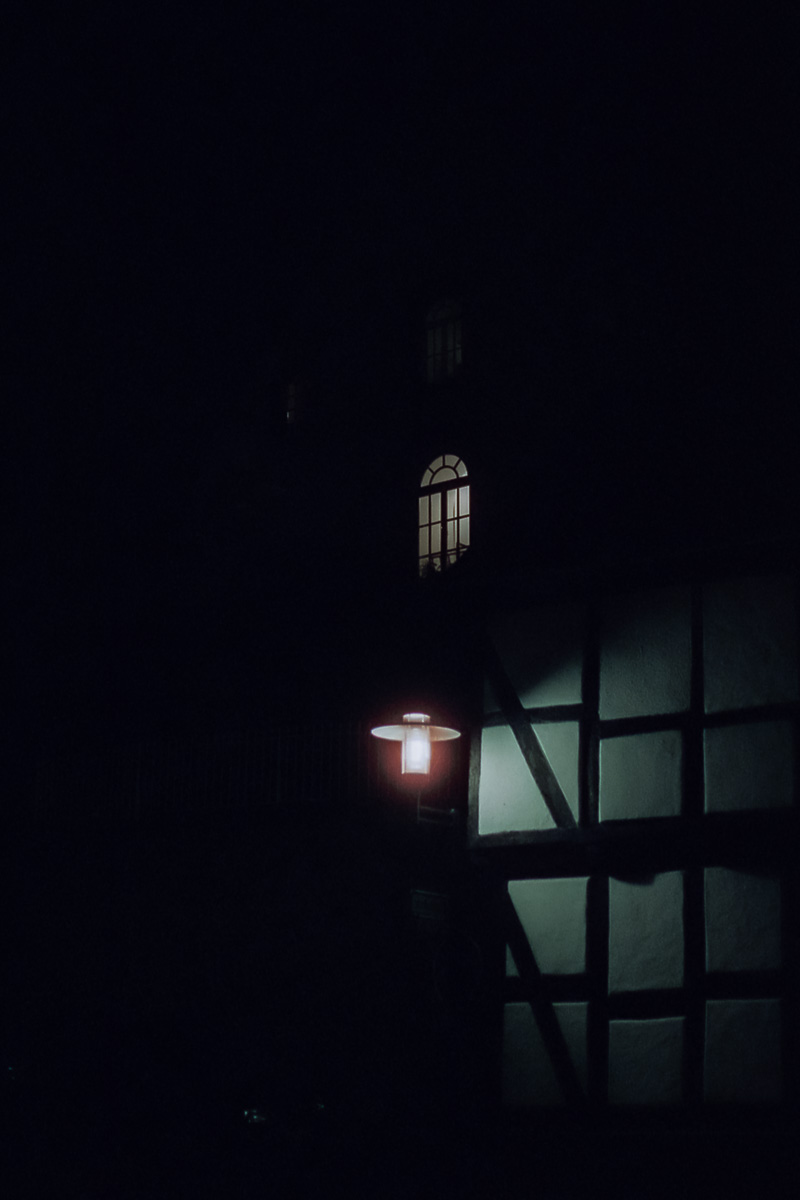 Arnsberg_nachts_(32_von_61)