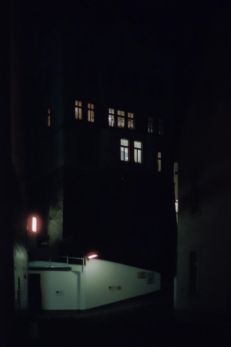 Arnsberg_nachts_(33_von_61)