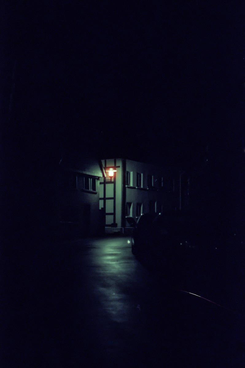 Arnsberg_nachts_(36_von_61)