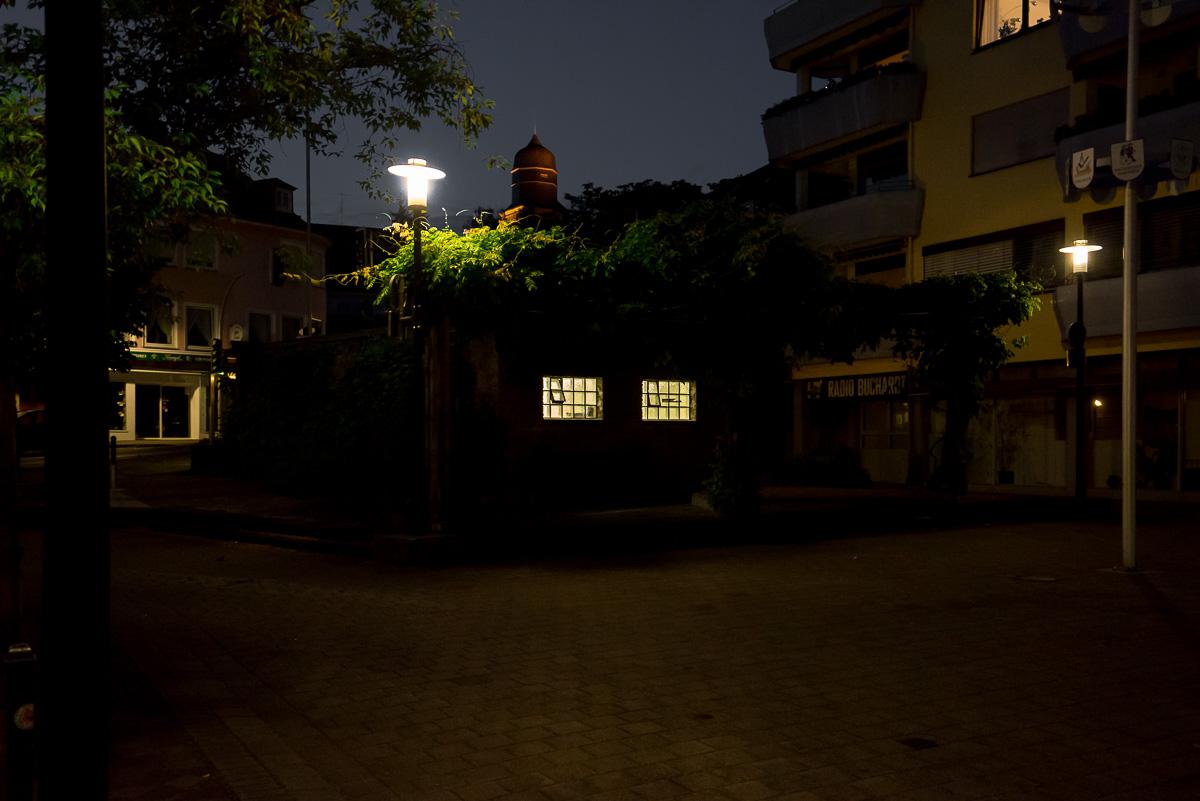 Arnsberg_nachts_(3_von_61)