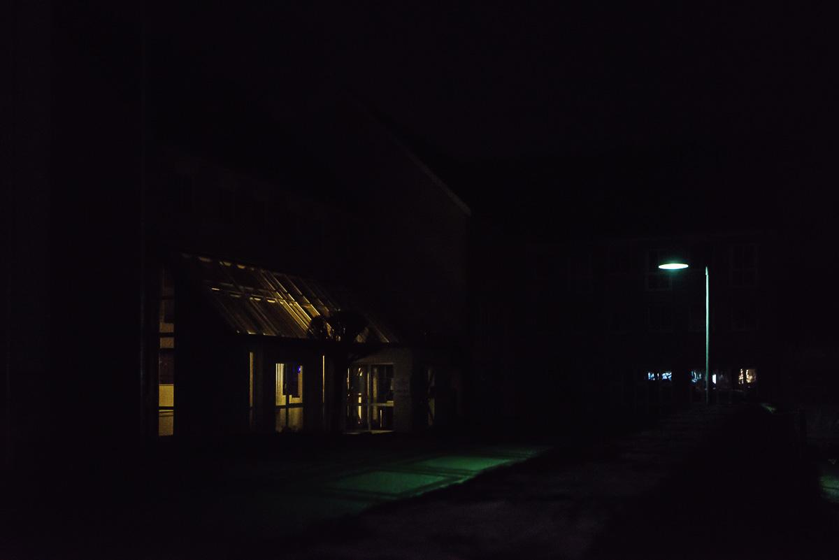 Arnsberg_nachts_(44_von_61)