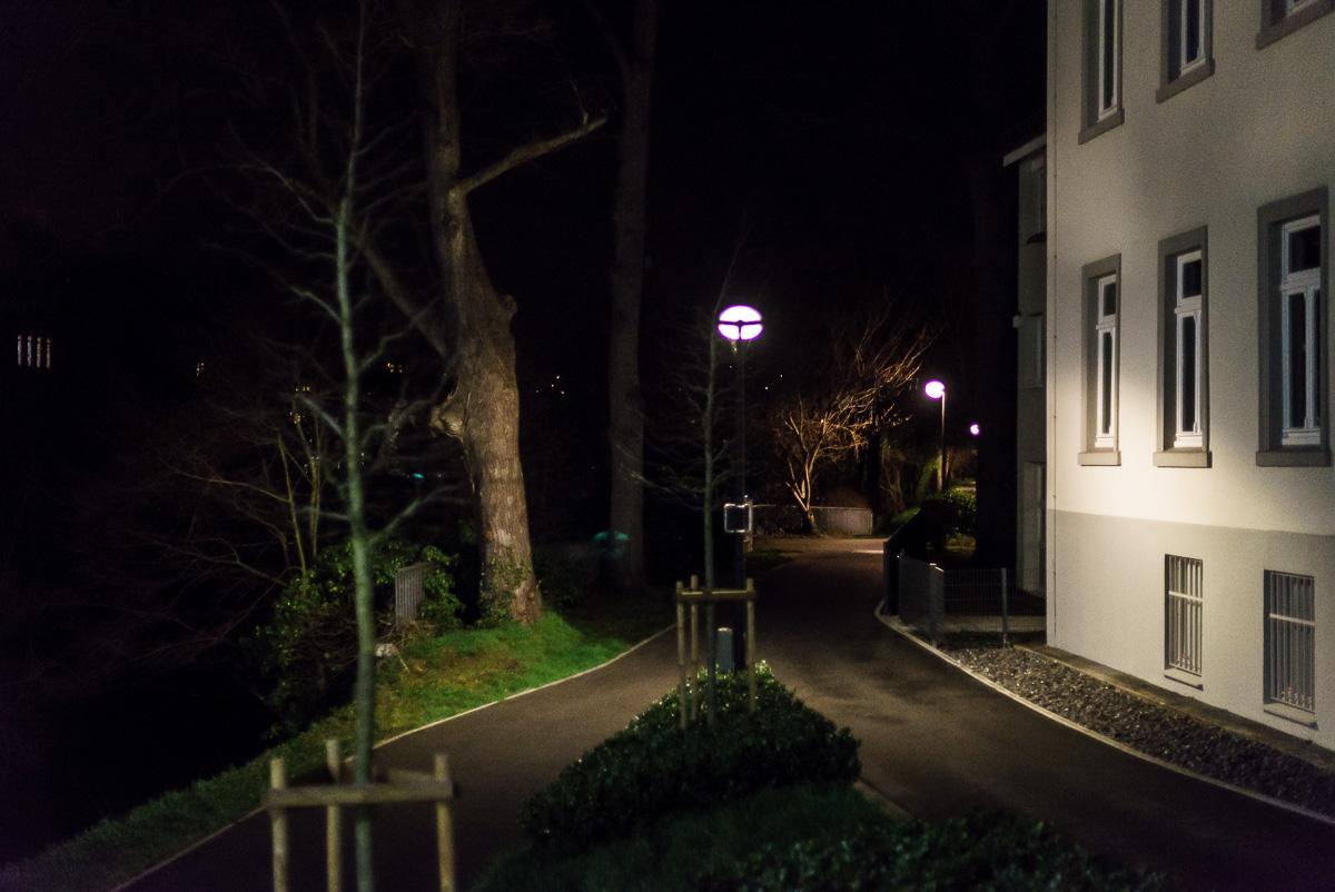 Arnsberg_nachts_(51_von_61)