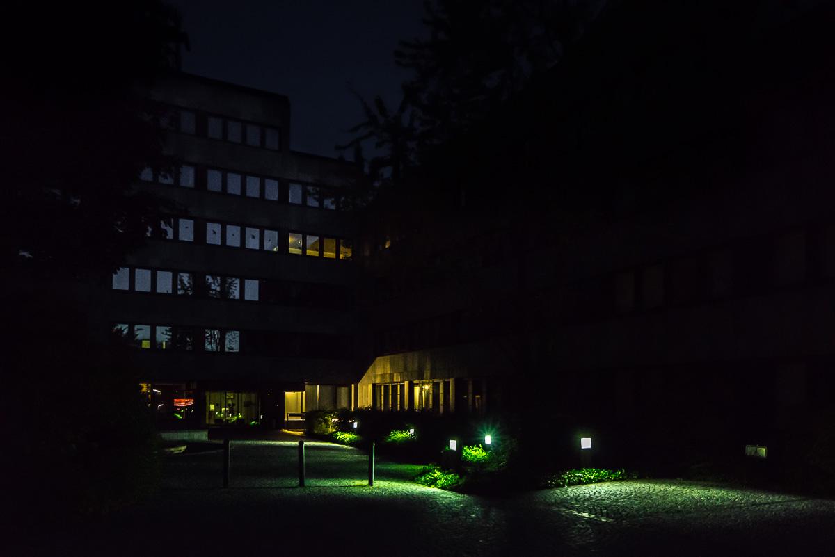Arnsberg_nachts_(5_von_61)