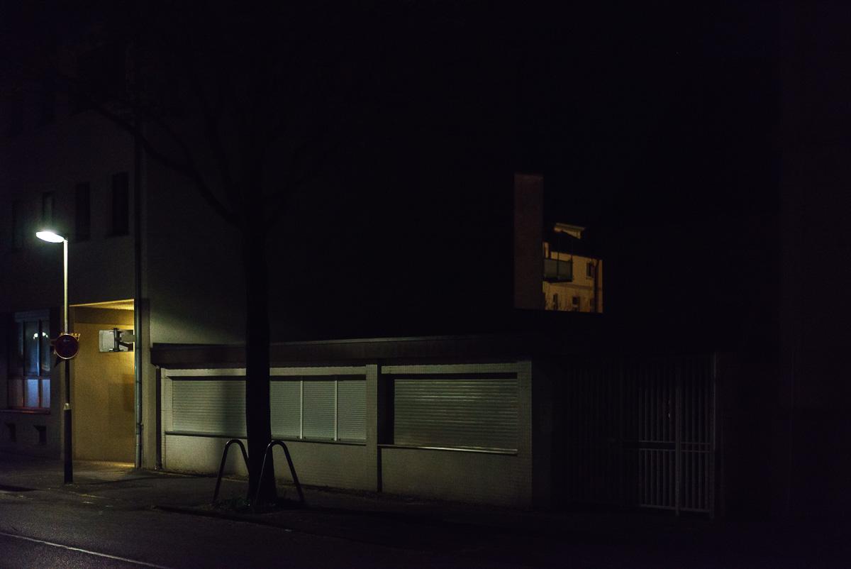 Arnsberg_nachts_(61_von_61)