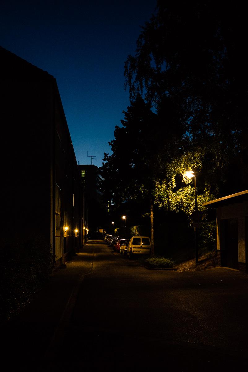 Arnsberg_nachts_(8_von_61)